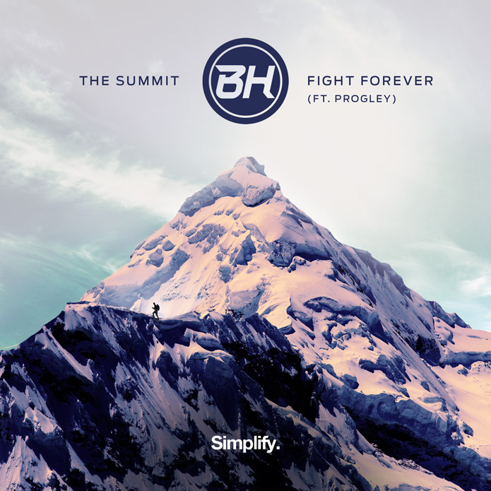BH-the-summit