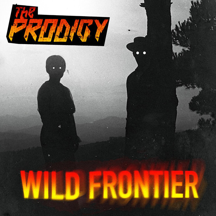WildFrontierRemixes