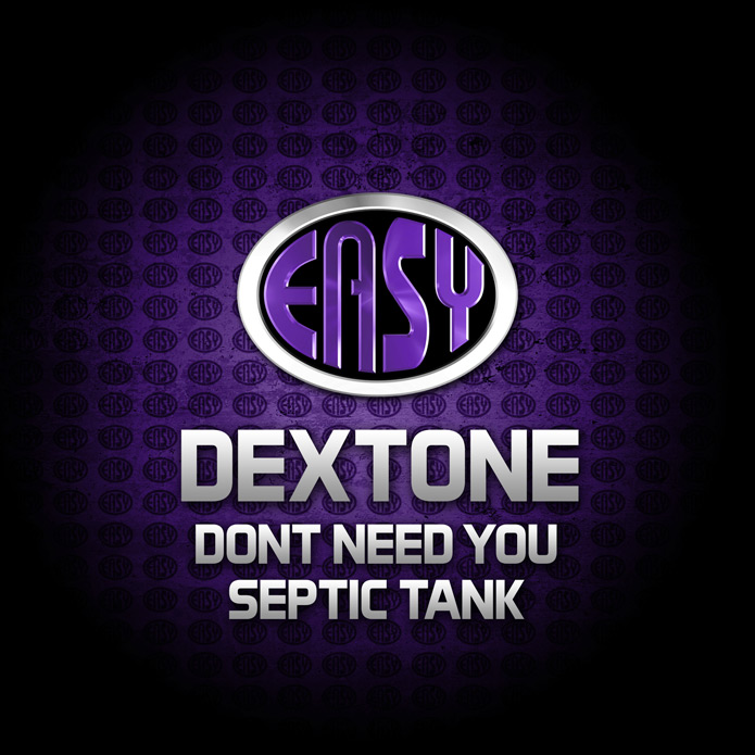 Dextone_Need_You_Apr-2015