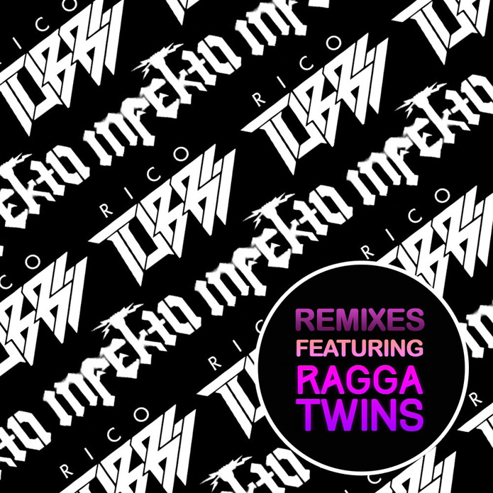 PASA083-artwork---Rico-Tubbs-Remixes