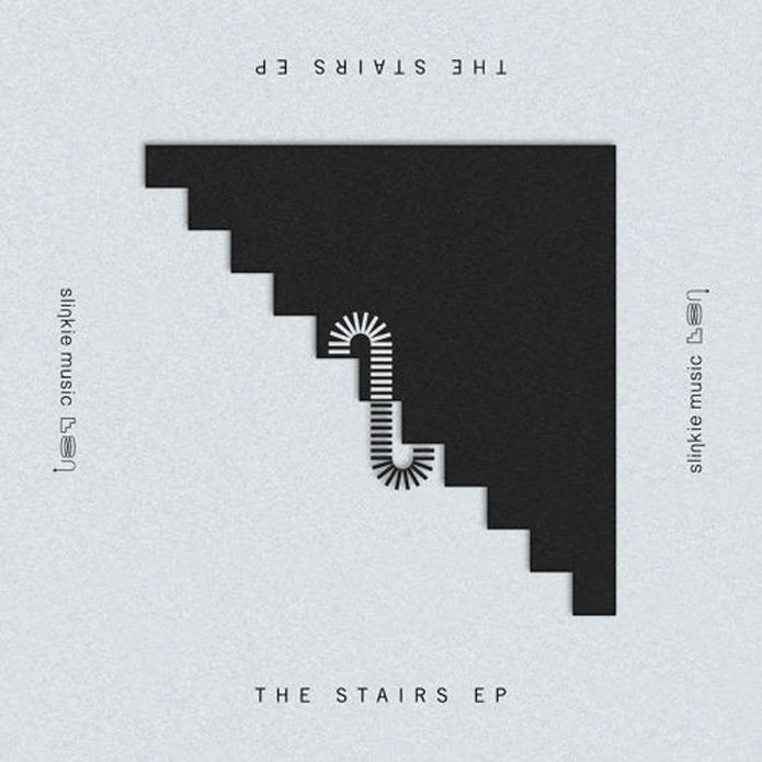 StairsEp