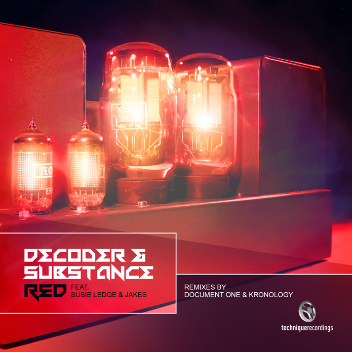 decodersubstance-red