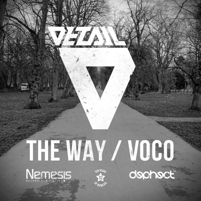 DETAIL_THE_WAY_VOCO_06