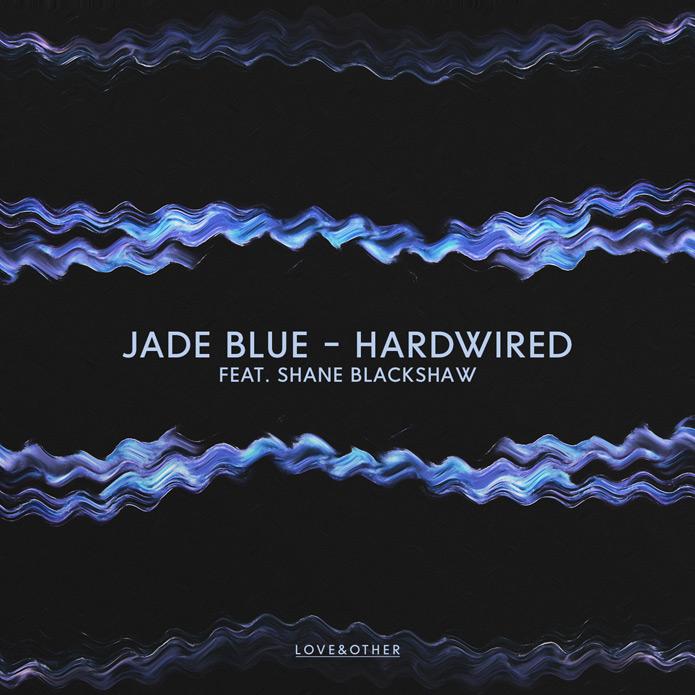 JADE-BLUE---HARDWIRED-1400